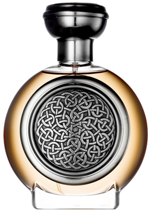 Boadicea The Victorious Provocative Oud